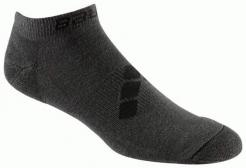 Ponožky Bauer Training Low Cut Performance Sock (1042921)