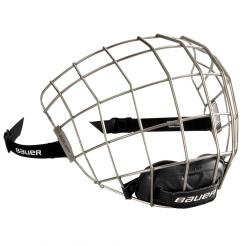 Mřížka BAUER RE-AKT FACEMASK (1038896)