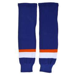 Štulpny Schanner Hockey Socks New York Islanders