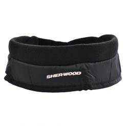 Hokejový chránič krku Sher-wood T90 Neck Guard Senior