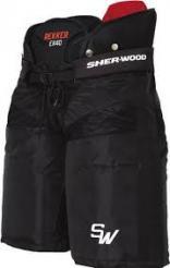 KALHOTY SHER-WOOD REKKER EK40 SR