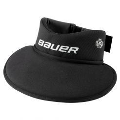 Hokejový chránič krku Bauer NG NLP8 Core Neck Guard BIB Senior (1042879)