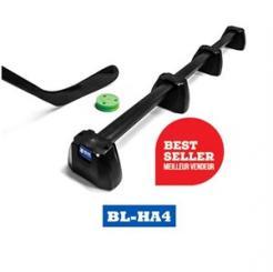 Trenažér Blue Sports Stick Handling Trainer