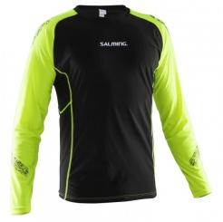 RIBANO SALMING COMP JOCK LONG JERSEY