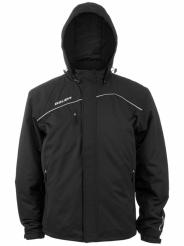 BUNDA BAUER CORE HEAVY JACKET SR (1039303)