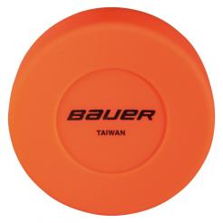 PUK BAUER FLOOR HOCKEY PUCK (1046642)