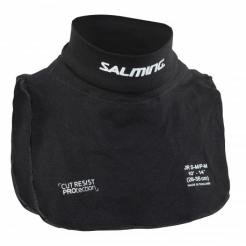 CHRÁNIČ KRKU SALMING BIB NECK GUARD JR