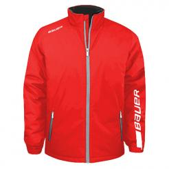 BUNDA BAUER EU WINTER JACKET SR (1048438)