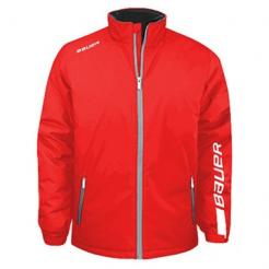 BUNDA BAUER WINTER JACKET YTH (1048442)