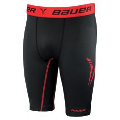 RIBANO BAUER CORE COMPRESSION SHORT SR (1050790)