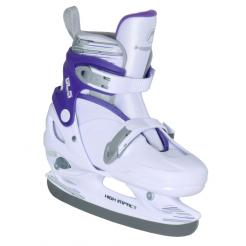 BRUSLE HEAD ADJUSTABLE SKATE COOL GIRL