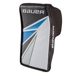 Brankářská hokejbalová vyrážečka Bauer Street Junior (1054726)