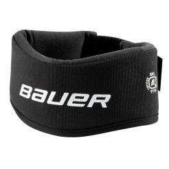Hokejový chránič krku Bauer NG NLP7 Core Neck Guard Collar Senior (1042882)
