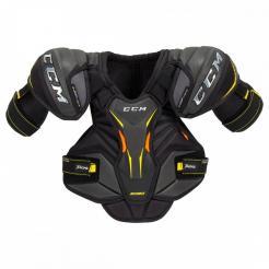 Hokejové ramena CCM Tacks 9080 JR