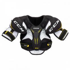 Hokejové ramena CCM Tacks 9060 JR