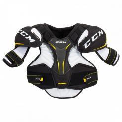 Hokejové ramena CCM Tacks 9060 SR