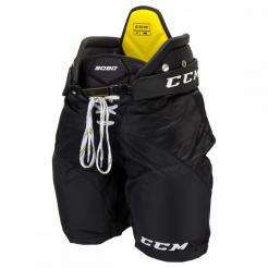Kalhoty CCM Tacks 9080 JR
