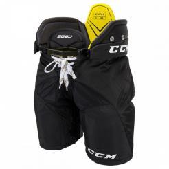 Kalhoty CCM Tacks 9060 JR