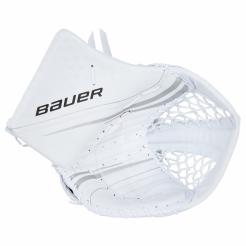 Lapačka BAUER S19 X2.7 CATCH GLOVE SR (1054798)