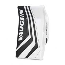 Brankářská hokejová vyrážečka Vaughn Ventus SLR2 PRO Senior