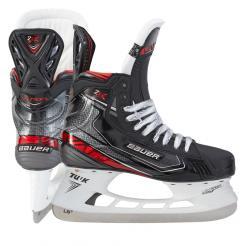 Hokejové brusle Bauer Vapor 2X Senior (1054763)