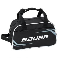 Taška BAUER Shower Bag - BLK (1043372)