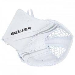 Lapačka BAUER S19 X2.7 CATCH GLOVE JR (1054864)