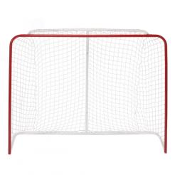 Hokejová branka Base Street Goal rozměr 137cm x 1112cm x 50cm