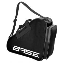 Taška BASE Skate Bag for 1 Pair Ice-/Inlineskates