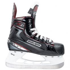 Hokejové brusle Bauer Vapor X2.7 Youth (1054773)