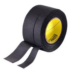 Páska na hokejku North American Hockey Tape Split