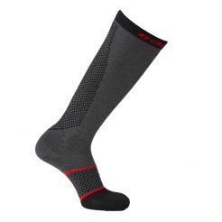 HOKEJOVÉ PODKOLENKY BAUER Pro Sock Cut Resist Tall (1056157)