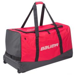 Taška BAUER S19 CORE WHEELED BAG (JR) - BKR (1053353)
