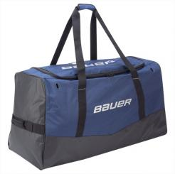 TAŠKA BAUER CARRY BAG CORE SR (1055285)