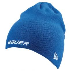 ČEPICE BAUER New Era® Knit Toque