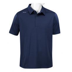 Hokejové tričko s límečkem Bauer SS Sport Polo Senior (1054096)