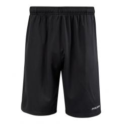 Hokejové šortky Bauer Core Athletic Short Youth (1053477)