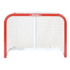BRANKA FRANKLIN Mini Steel Goal 28 (71x50x46cm)