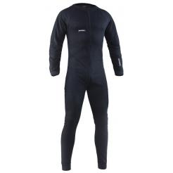 RIBANO SALMING EXOS LONG UNDERWEAR JR