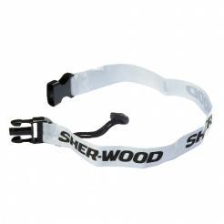 Hokejová klíčenka Sher-wood Laundry Loop