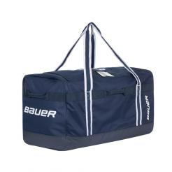 Taška BAUER VAPOR TEAM CARRY BAG S-17 (LAR) - NAV (1052440)