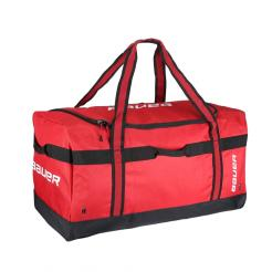 Taška BAUER VAPOR TEAM CARRY BAG S-17 (LAR) - BKR (1052441)