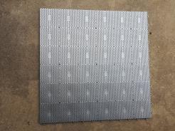 Plocha Stilmat venkovní 1m2