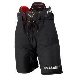 Hokejové kalhoty BAUER Vapor X2.9 Senior (1056567)