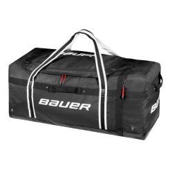 Brankářská taška Bauer Vapor Pro Goalie Carry Bag SR (1052435)