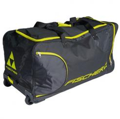 Taška Fischer Player Bag JR