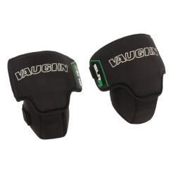 Chrániče kolen VAUGHN Knee & Thigh Guard Ventus SLR2 INT