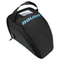 Taška G.BAUER Padded Goal Mask Bag (1049848)