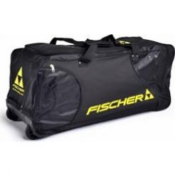 Taška Fischer Player Bag SR