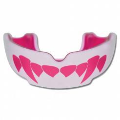 Chránič zubů SafeJawz Mounthguard Extro Series JR